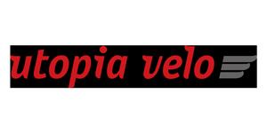 2000px-Utopia_Velo_Logo